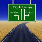 Psicoterapia: O que é, Sinais, Efeitos, a Nossa Abordagem